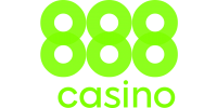 https://newcasinofreespins.com/wp-content/uploads/2019/08/888-casino.png