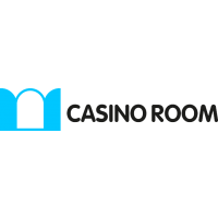 Casino Room Logotype