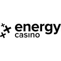Energy Casino Logotype