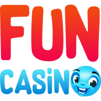 Fun Casino Logotype