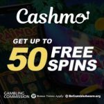 cashmo offer