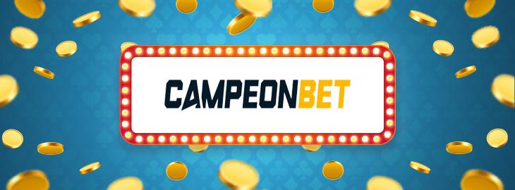 Campeonbet UK