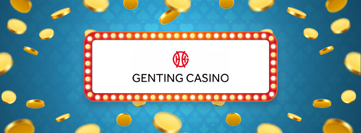 Genting casino reviews