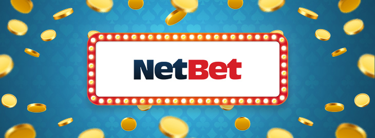 Netbet Full Site