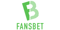 https://newcasinofreespins.com/wp-content/uploads/2020/01/fansbet.png