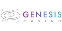 https://newcasinofreespins.com/wp-content/uploads/2020/01/genisis-casino-1.png