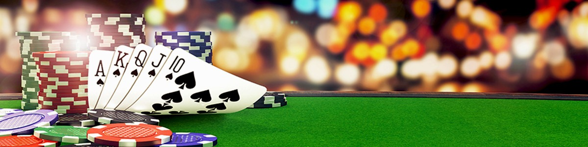 win more at online casinos
